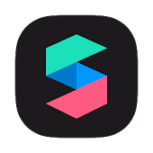 Spark AR Player (Unreleased) Android APK Download Free By Facebook