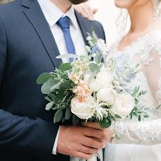 Wedding photographer Darya Kataeva (PhotoDK). Photo of 01.09.2017