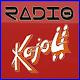 KAJOU Download for PC Windows 10/8/7