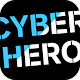 Cyberhero мобильный киберспорт