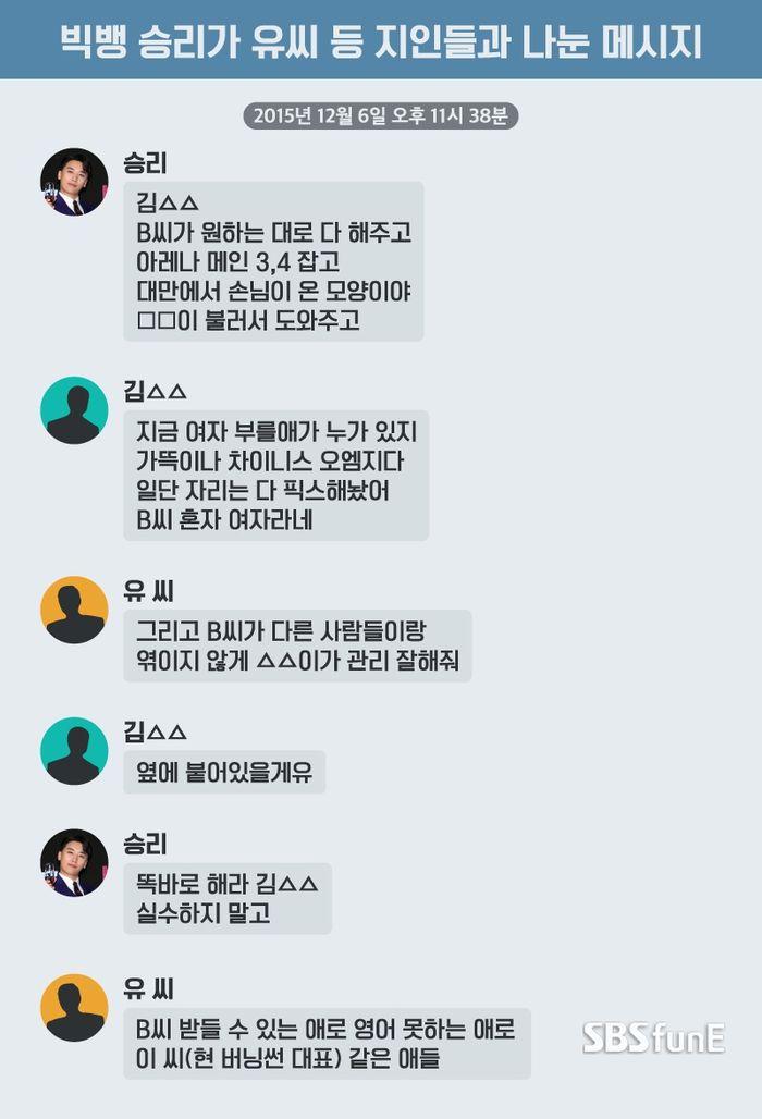 seungri-chat2