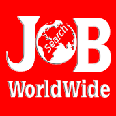 Job Search WorldWide