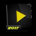 VIDEO DER HD Video Downloader icon