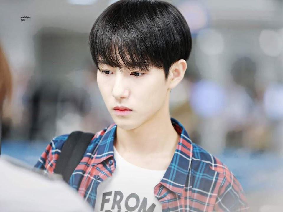 renjun4