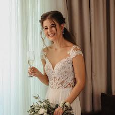Wedding photographer Mustafa Kaya (muwedding). Photo of 02.06.2018