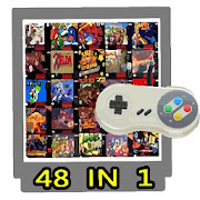 Old Shcool Games 90s SNES Retro NES  150 IN 1