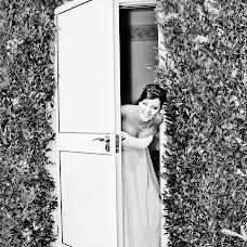 Wedding photographer Michel Kantor (kantor). Photo of 20.05.2015