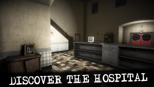 VR Horror 3.0.2 screenshots 1