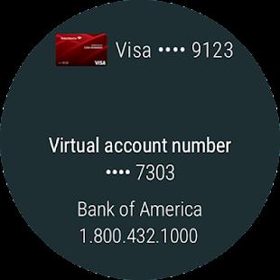 Download Google Pay APK