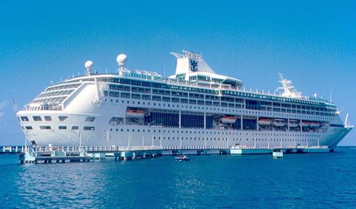玩免費娛樂APP|下載Caribbean Cruise Wallpapers app不用錢|硬是要APP