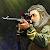 Hunt Simulator : Wildlife file APK Free for PC, smart TV Download