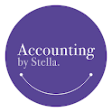 Accounting by Stella App icon