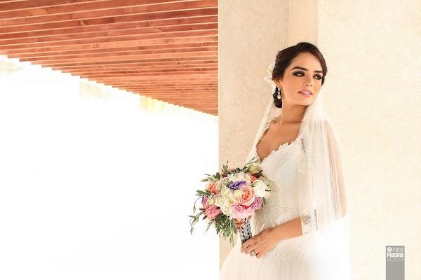 Fotógrafo de bodas Ady y Juca Fotografía de Vida y Bo (fotoplasma). Foto del 16.06.2016