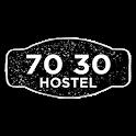 7030 HOSTEL icon