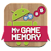 MyGame Memory APK