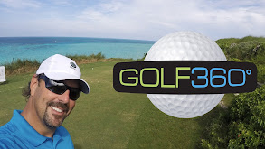 Golf 360 thumbnail