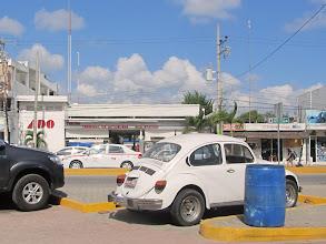 Photo: Tulum - Yucatán