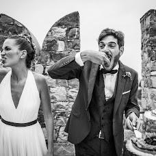 Fotografo di matrimoni Veronica Onofri (veronicaonofri). Foto del 17.01.2019