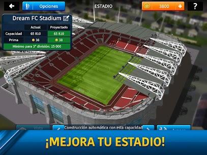 Dream League Soccer 2019 10