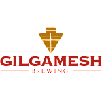 Logo of Gilgamesh Hoot Attack Indian Session Ale
