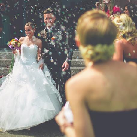 Hochzeitsfotograf Hendrik Hesse (HendrikHesse). Foto vom 18.10.2016