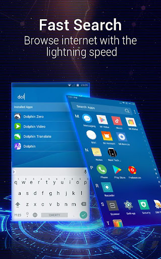 U Launcher 3D u2013 Live Wallpaper, Free Themes, Speed 2.3.6 screenshots 7