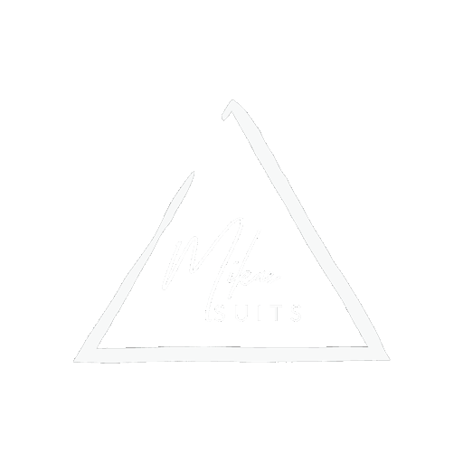 Mikasuits