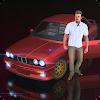 Best 10 Car Parking Simulator Games