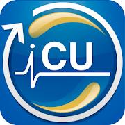 iCU Notes - a free Critical Care Medicine resource