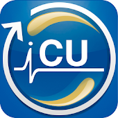 iCU Notes - a free Critical Care Medicine resource