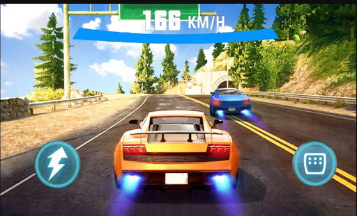 Real Speed Max Drifting Pro 1.0 screenshots 5