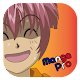 Manga Pro – Best Free English Manga Reader Android apk