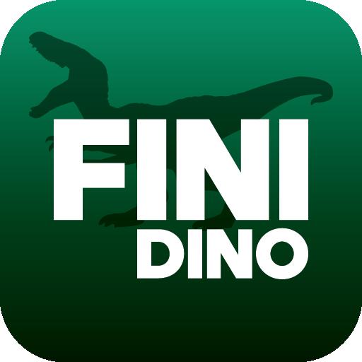 피니 다이노(FINI DINO)