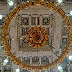 M0300-Masjid Nabawi (gpii) (px).jpg