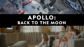 Apollo: Back to the Moon thumbnail
