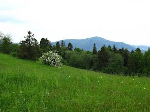 Photo: 20.Lubogoszcz (967 m).