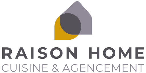 RAISON HOME franchise à domicile