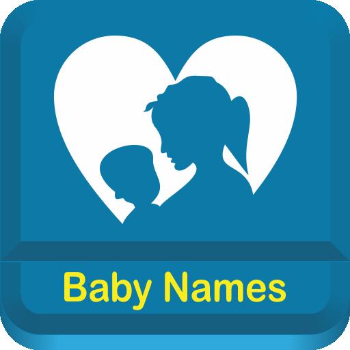 Tamil Baby Names - குழந்தைகளுக்கான பெயர்கள் (app)