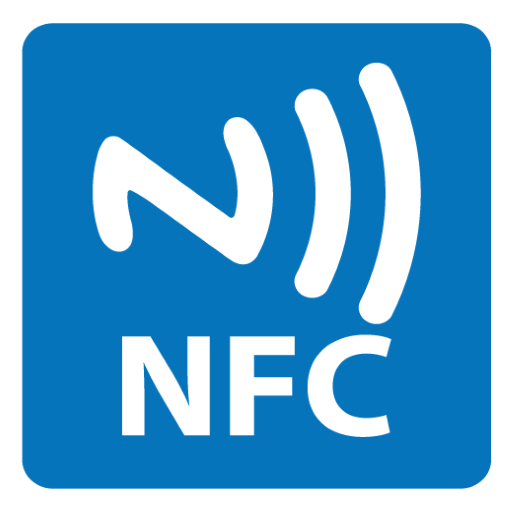 NFC NDEF Tag Emulator - Apps on Google Play