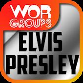 Elvis Music Radio