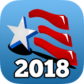 Campaign Manager - An Election Simulator Android APK Download Free By RosiMosi LLC