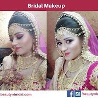 Beautynbridal photo 3