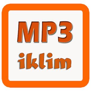 Koleksi Lagu IKLIM - náhled