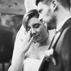 Wedding photographer Giulia Molinari (molinari). Photo of 23.08.2017