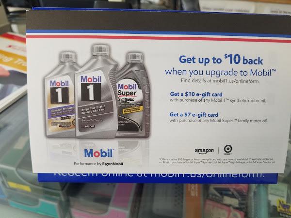 Mobil1 Us Onlineform >> Smog Registration Auto Repair