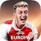 Freekick Football EUROPA League 18 (game)