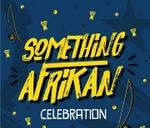 Something Afrikan - Celebration : Habesha Cafe