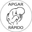 Apgar icon