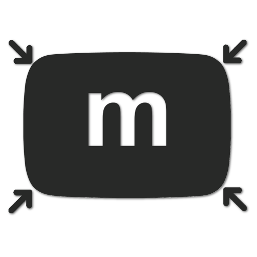 Minimizer for YouTube Classic - Background Music