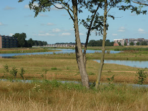 Photo: Kruzerbrink Vechtpark